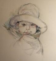 23_portret1.jpg